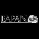 EAPAN_Logo