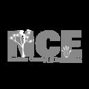nce-logo1