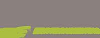 ECC-Logo-200